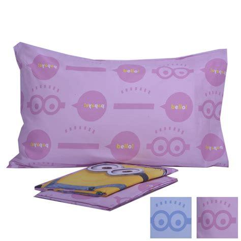 lenzuola letto singolo bambina tecasrl info lenzuola letto singolo bambina design