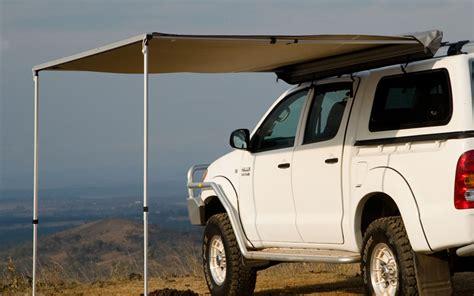 tjm awning 2 5 meter tjm australia 4x4 accessories