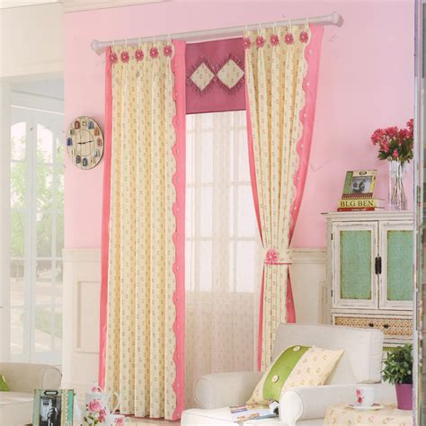 Cheap Curtains For Sale Exqusite Floral Patterns Cheap Curtains For Sale