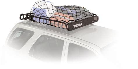 Car Accessories Roof Racks by Yakima Loadwarrior Stretch Net Gt Accessories Gt Auto Racks Gt Roof Rack Accessories Jenson Usa