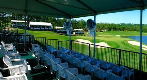 Robert Trent Jones Gift Card - robert trent jones golf trail regions charity classic
