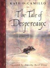 libro tale of despereaux being bruno pinasco protagonizar 225 versi 243 n doblada de filme animado the tale of despereaux cine con