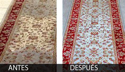limpieza de alfombras en madrid limpieza y restauraci 243 n de alfombras en madrid alfombras