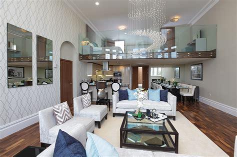 2 bedroom apartments in norfolk 2 bedroom apartments in norfolk best free home