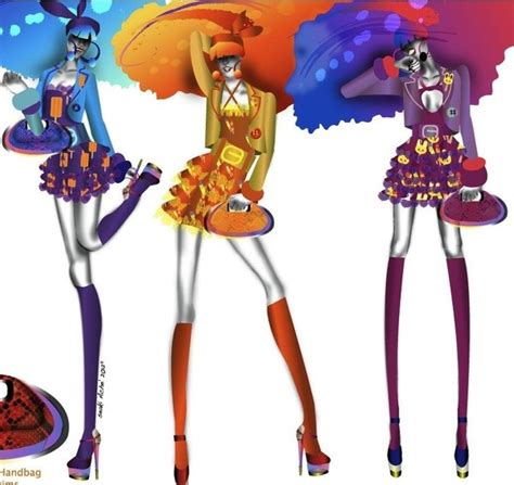 Fashion Design Freelance   design portfolio freelance fashion designer in nyc