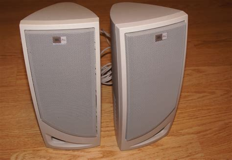 Speaker Laptop Compaq free ship jbl pro lified speaker for compaq computer 239509 001 238206 001 ebay