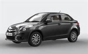 Maruti Suzuki Dzire Vdi On Road Price Maruti Dzire On Road Price In Kharagpur Sagmart