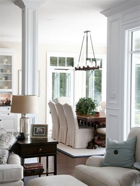Home Decor Barrie Pinterest Discover And Save Creative Ideas