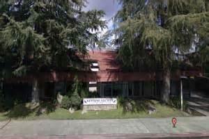 chapel of the light fresno ca fresno california funeral homes home review
