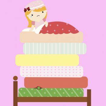 cuento de princesas cortos la princesa y el guisante cuentos cortos para ni 241 os