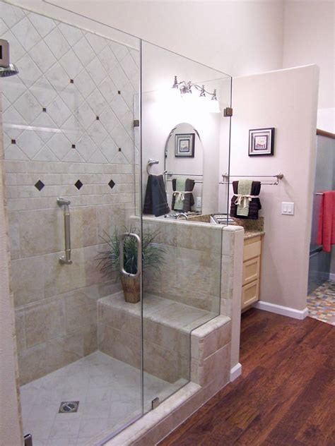 exles of bathroom designs rocklin showroom kitchen mart sacramento bath and kitchen remodeling