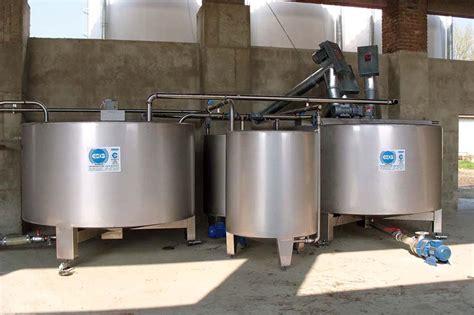 alimentazione suino gong impianti zootecnici e costruzioni prefabbricate