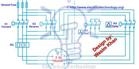 delta wiring diagram connection 36 wiring diagram