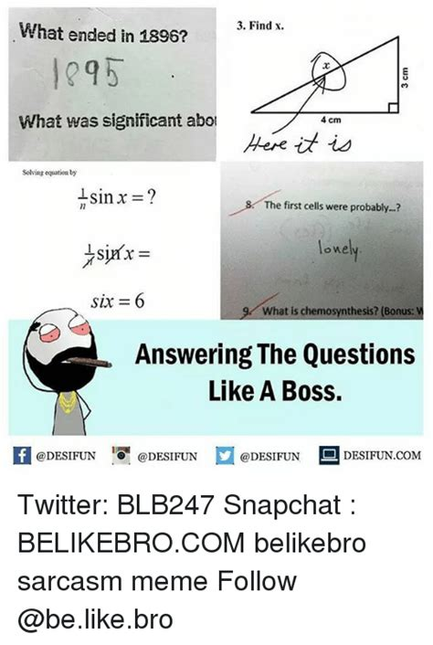 Find X Meme - find x meme 28 images algebra meme find x www imgkid