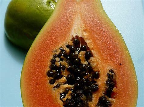 alimenti che velocizzano il metabolismo cibi brucia grassi i 10 alimenti che fanno dimagrire