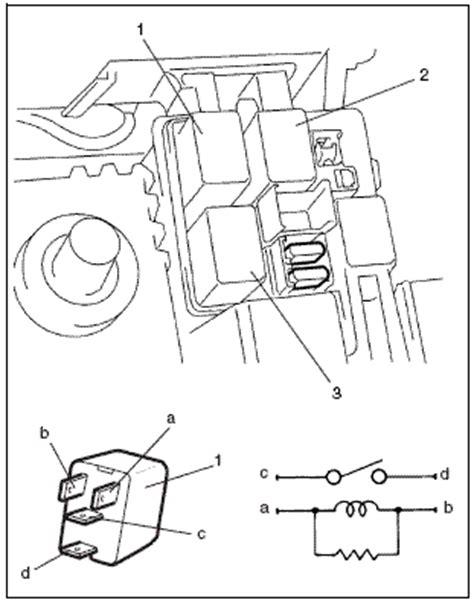 Kipas Radiator Balenomotor Radiator Baleno 2 system pendingin mesin aerio next g dan cara kuras radiator