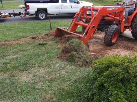 cost to redo backyard renovate or redo your lawn landscaping hgtv