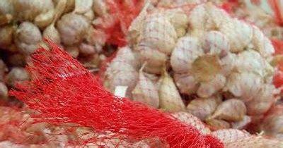 Jual Waring Ikan Di Bandung pabrik mulia ayu distributor jaring waring karung sayur