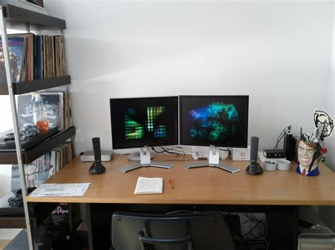 Pictures Of Organized Office Desks How To Organize Your Desk Get Organized Already