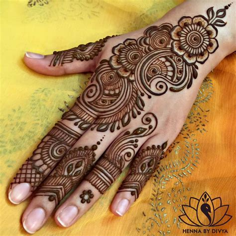henna design gallery mehndi pictures beautiful and easy mehndi designs for eid celebration pk