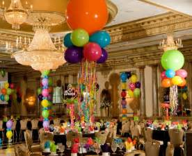 Decorating Ideas For Mexican Themed Mexican Theme Happy Idea