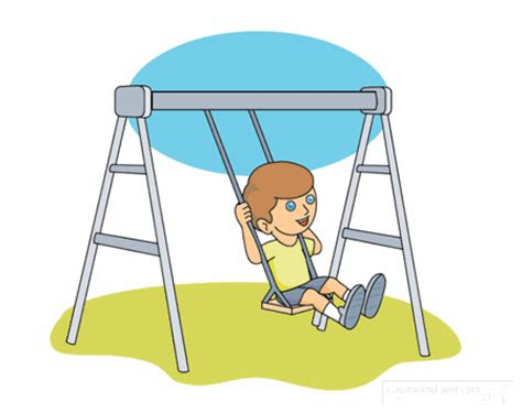 swing clipart animations boy swinging animation 2 15a classroom clipart