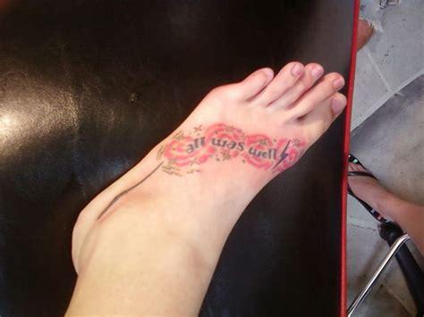 45 splendid harry potter tattoos