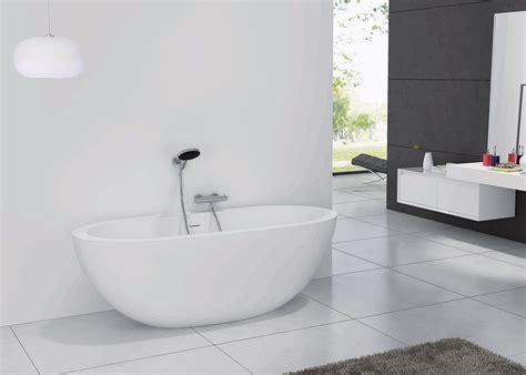 freestanding bathtubs sydney milano