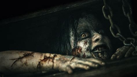film horreur insidious 3 insidious 3 fait sa promo en r 233 alit 233 virtuelle the