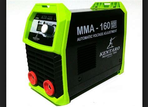 Mesin Las Kayu harga mesin las listrik smaw terbaru inverter semua merk