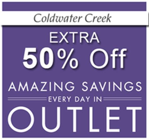 printable coupons brooks brothers outlet brooks brothers outlet coupon 2017 2018 best cars reviews