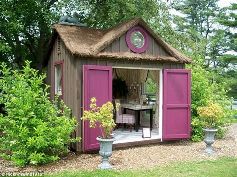she shed for sale she sheds women s answer to the man cave nda blog
