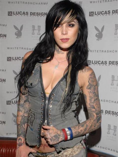 imagenes de mujeres rockeras bonitas chicas rockeras y metaleras muy sexys blogerin