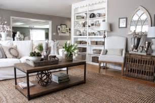 gray paint colors for living room 12th and white how to choose gray paint colors
