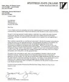 Letter Of Recommendation Scholarship Format from tse2.mm.bing.net