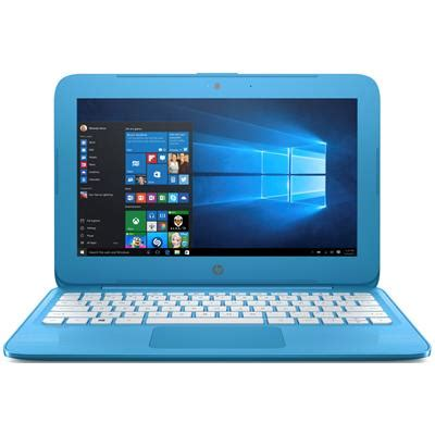hp stream  ytu  laptop  office  yr
