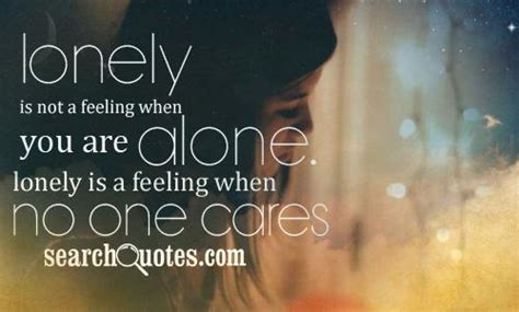 lonely but not alone a journey out of brokenness books feeling loney but not alone quotes