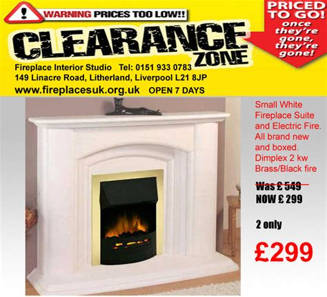 Cheap Electric Fireplace Suites by Cheap Fireplace Suites Suites Liverpool Gas Fires