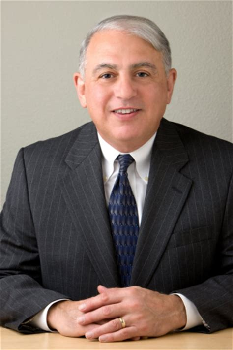 Chief Credit Officer by Mechanics Bank Appoints Larry Cretan As Executive Vice