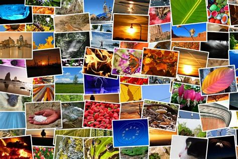photo montage montage on topsy one
