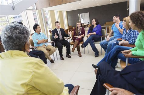 park bench group counseling park bench group counseling combats prescription drug