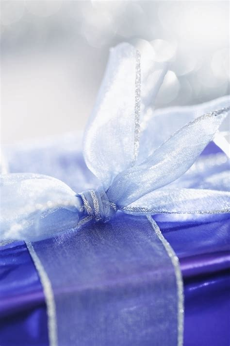 beautiful gifts beautiful gifts christmas gifts photo 22231400 fanpop