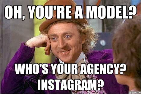 Create A Meme Using Your Own Picture - condescending wonka weknowmemes generator