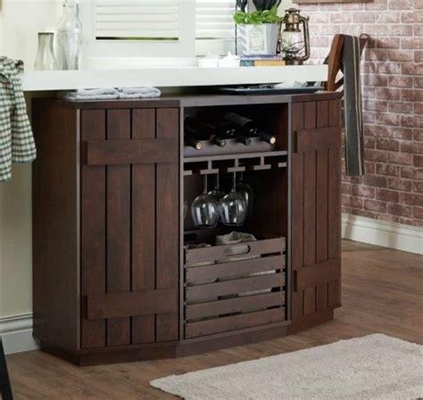 locking bar cabinet buffet table best 25 liquor storage ideas on