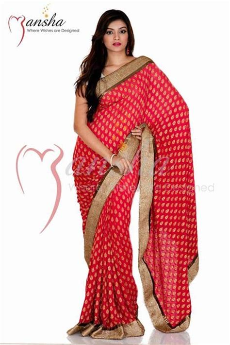 valentines day womens clothes mansha valentines day dresses 2014 for style pk