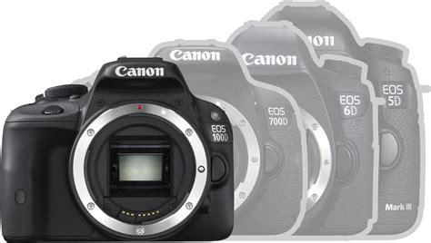 Kamera Canon Eos 100d canon eos 100d slr digitalkamera 3 zoll kit inkl ef s
