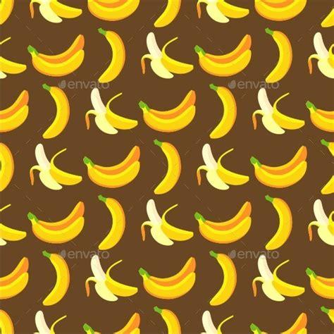 emoji banana wallpaper banana emoji wallpaper