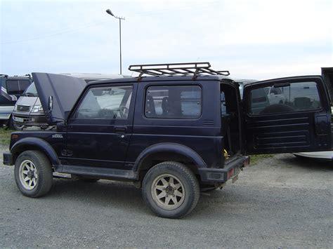 jimny sierra 2001 suzuki esteem fuse box 2001 free engine image for