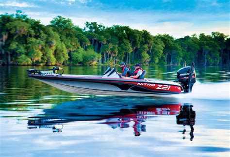 best bowrider boats under 20 feet best daysailers 20 feet and up boats