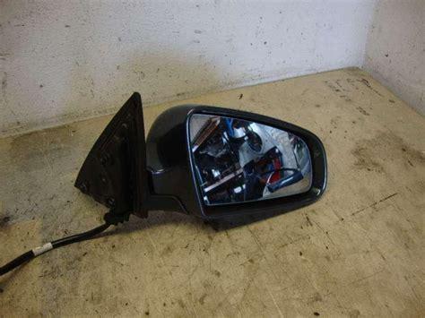 Audi A6 Baujahr 2007 by Aussenspiegel Re A6 4f 3 2 Bj 2007 Audi A6 S6 Allroad Lim